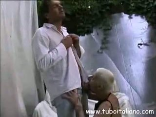 you anal, amatoriale fucking, italian tube