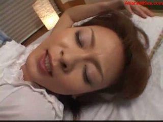 יפני, פומה, ישן