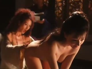 Chun chung - seksas ir zen iii, nemokamai lesbietiškas porno video 84
