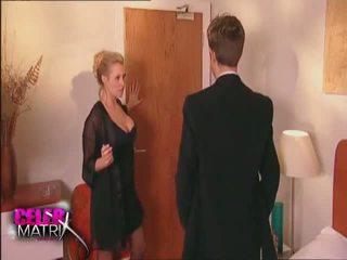 하드 코어 섹스, 섹스 하드 코어 fuking, 하드 코어 hd 포르노 vids