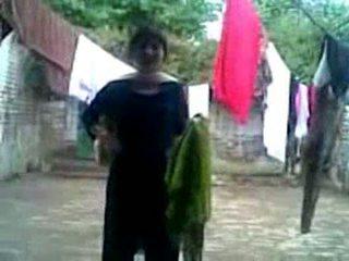 esposa, xvideos, indio