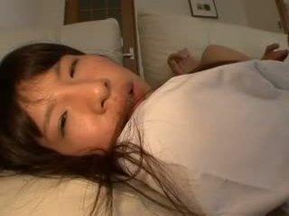 japānas, blowjob, sekss