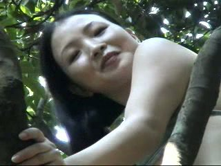 かわいい 中国の girls014