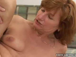 red head, fucke your tit, anális