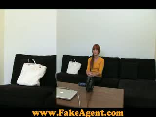 oral seks, redhead, hardcore