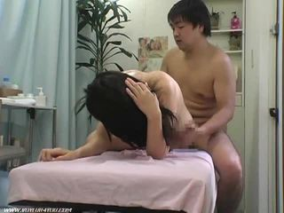 מציאות, צעיר, יפני