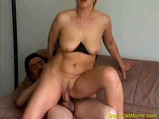 țâțe, dracului, orgasm