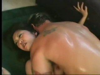 hard fuck, big dick, oriental