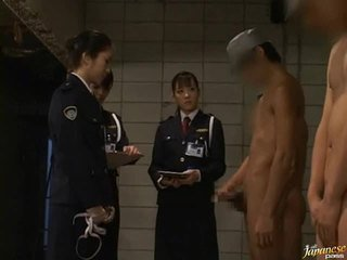 Thaï av porno étoile