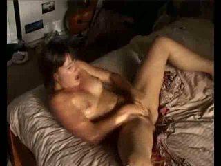 Гаряча збірка з orgasms відео