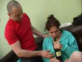Alcoolisée