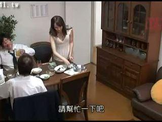 일본 섹스