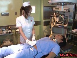 Liebe sex movs krankenschwester