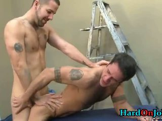 naked and hard pron sex, young horny hard fucked, hot and hard sexs