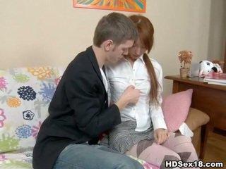 Emaciated kitajka penetrate oustanding thang