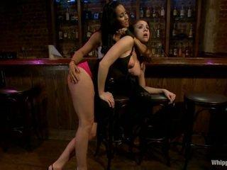 zábava hardcore sex většina, oholil kočička zábava, sledovat velká prsa horký