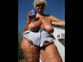 Delicious Boobs Amazing Women, Free Mature HD Porn 97