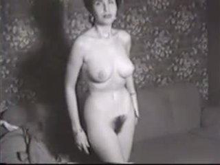 striptiis, aastakäik, hd porn