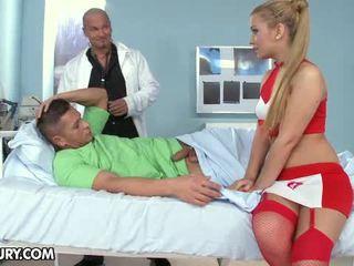 性别和他妈的grls视频, 艰苦性和深, live sex and big dicks