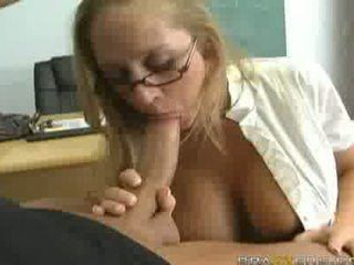 coed, student, adorable