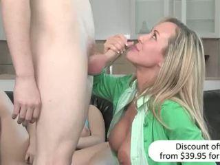 tüm oral seks vergiye tabi, üçlü, pornstar sen