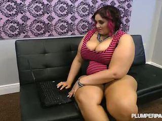 tits, chubby, fat