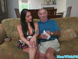 tattoos, old+young, hd porn