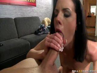 sucking, blow job, groupsex