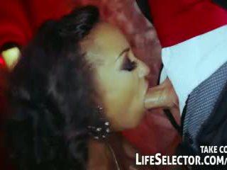 anal sex, blowjob, compilation