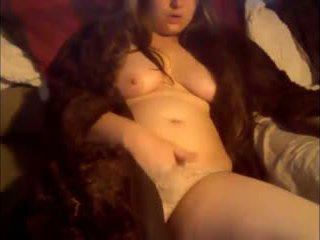 Laura encore sur vcam club, gratuit suisse porno 62