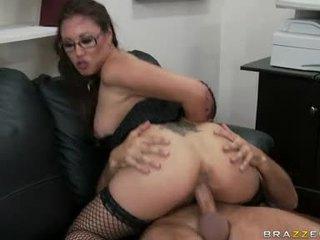 sexe hardcore, fuck dur, melons