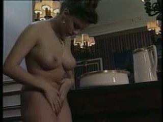 Gjerman klasike: falas e moçme porno video 5b