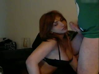 fun hooker, any slut rated, blowjob all