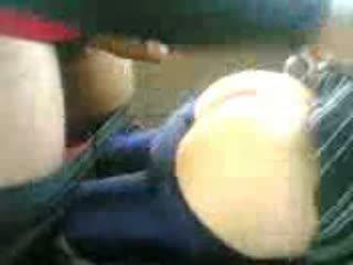 Arab teismeline perses sisse auto pärast kool video