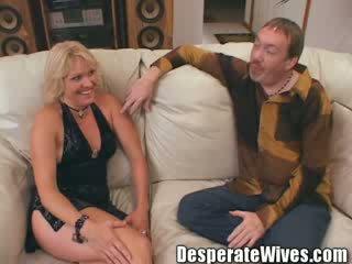 hq cumshots, hottest double penetration movie, insertion