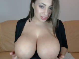 Dulce 2: великий природний цицьки & вебкамера порно відео 02