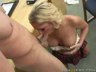 big, cock, cute