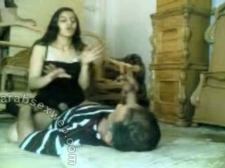 Arab секс по the єгиптянка carpenter-asw319
