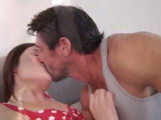 Adria rae 性别 现场 - 色情 视频 341