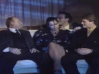 group sex, husband, dad