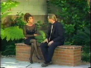 The Black Tie Affair 1993, Free Vintage Porn db