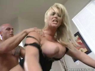 online big tits any, office sex, from behind