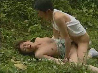 Aziāti
