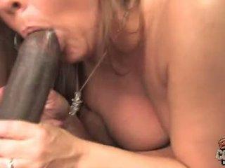 Joclyn stein cougar mit tätowierung erwerben ein schwer anal
