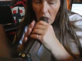 Senelė bbc magician: nemokamai sperma swallowing porno video f3