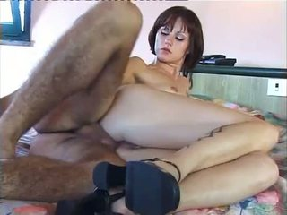 doggystyle, incesto, anal
