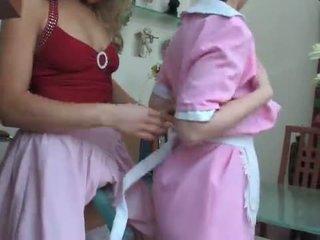 Krievi pieauguša judith & susanna 02