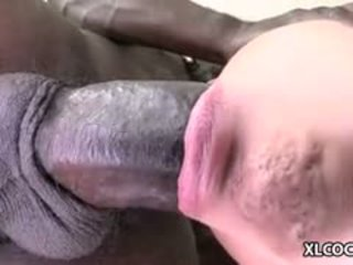 brunette nice, big boobs hottest, ideal close up nice