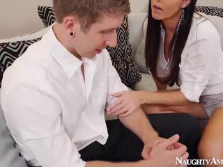 hardcore sex nice, real blowjob real, fun hd porn most