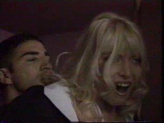 Lea Martini French maid Video